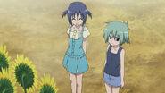 Hayate movie screenshot 87