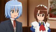 -Waku- Hayate no Gotoku! OVA (2014) Vol.C (DVD 848x480p AC3) -465F5C9D-.mkv snapshot 21.49 -2015.01.08 00.48.26-
