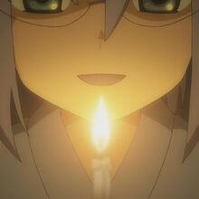 Hayate movie screenshot 126.jpg