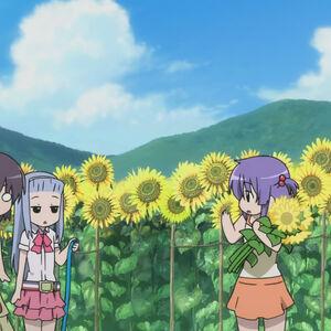 Hayate movie screenshot 98.jpg