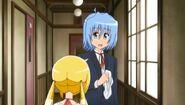 -Waku- Hayate no Gotoku! OVA (2014) Vol.C (DVD 848x480p AC3) -465F5C9D-.mkv snapshot 03.00 -2015.01.08 00.09.10-