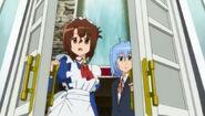 -Waku- Hayate no Gotoku! OVA (2014) Vol.B (DVD 848x480p AVC AC3) -541DF7C7-.mkv snapshot 02.59 -2014.09.23 22.46.04-