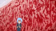 -Waku- Hayate no Gotoku! OVA (2014) Vol.C (DVD 848x480p AC3) -465F5C9D-.mkv snapshot 14.39 -2015.01.08 00.34.13-
