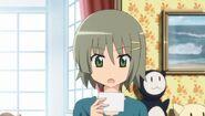 -Waku- Hayate no Gotoku! OVA (2014) Vol.C (DVD 848x480p AC3) -465F5C9D-.mkv snapshot 17.33 -2015.01.08 00.40.07-