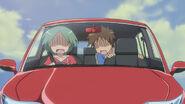 Hayate movie screenshot 345