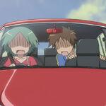 Hayate movie screenshot 345.jpg