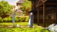 -Waku- Hayate no Gotoku! OVA (2014) Vol.B (DVD 848x480p AVC AC3) -541DF7C7-.mkv snapshot 21.16 -2014.09.23 23.27.16-