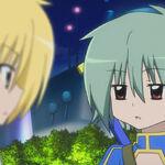 Hayate movie screenshot 329.jpg