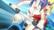 Hayate no Gotoku2 OP2 (31)