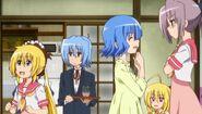 -Waku- Hayate no Gotoku! OVA (2014) Vol.C (DVD 848x480p AC3) -465F5C9D-.mkv snapshot 13.57 -2015.01.08 00.33.02-