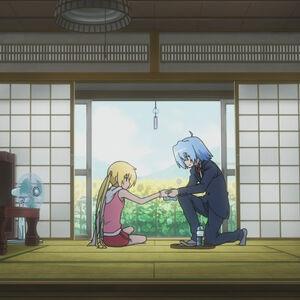 Hayate movie screenshot 11.jpg