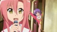 -Waku- Hayate no Gotoku! OVA (2014) Vol.B (DVD 848x480p AVC AC3) -541DF7C7-.mkv snapshot 22.43 -2014.09.23 23.30.22-