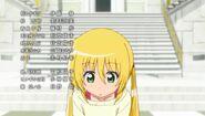 -Waku- Hayate no Gotoku! OVA (2014) Vol.C (DVD 848x480p AC3) -465F5C9D-.mkv snapshot 23.12 -2015.01.08 00.51.48-