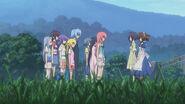 Hayate movie screenshot 472