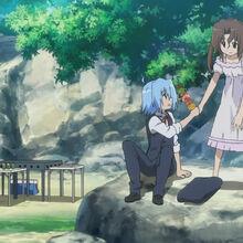 Hayate movie screenshot 227.jpg