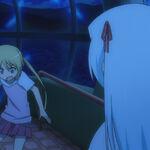 Hayate movie screenshot 395.jpg
