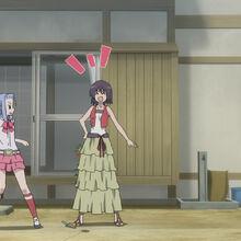 Hayate movie screenshot 82.jpg
