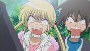 -SS-Eclipse- Hayate no Gotoku! - 29 (1280x720 h264) -0F4AFEEE-.mkv 000708442