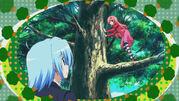 Hayate movie op (36)