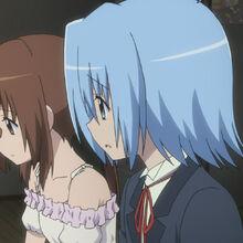 Hayate movie screenshot 367.jpg