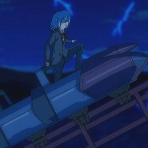 Hayate movie screenshot 438.jpg
