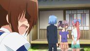 -Waku- Hayate no Gotoku! OVA (2014) Vol.C (DVD 848x480p AC3) -465F5C9D-.mkv snapshot 02.05 -2015.01.08 00.07.36-