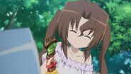 Hayate movie screenshot 226