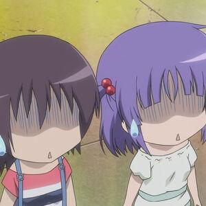 Hayate movie screenshot 408.jpg
