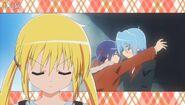 SPECIAL! Hayate no Gotoku2 ED2 (6)