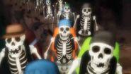 -Waku- Hayate no Gotoku! OVA (2014) Vol.B (DVD 848x480p AVC AC3) -541DF7C7-.mkv snapshot 00.18 -2014.09.23 15.02.14-