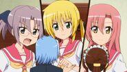 -Waku- Hayate no Gotoku! OVA (2014) Vol.C (DVD 848x480p AC3) -465F5C9D-.mkv snapshot 13.32 -2015.01.08 00.31.57-