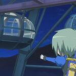 Hayate movie screenshot 334.jpg