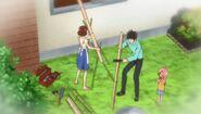 -Waku- Hayate no Gotoku! OVA (2014) Vol.C (DVD 848x480p AC3) -465F5C9D-.mkv snapshot 11.17 -2015.01.08 00.27.16-