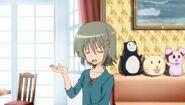 -Waku- Hayate no Gotoku! OVA (2014) Vol.C (DVD 848x480p AC3) -465F5C9D-.mkv snapshot 15.42 -2015.01.08 00.36.20-