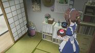 Hayate movie screenshot 65