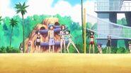 -SS-Eclipse- Hayate no Gotoku - 2nd Season - 00 (1280x720 h264) -4279D4B4-.mkv 001200784
