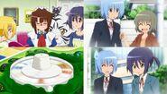 -Waku- Hayate no Gotoku! OVA (2014) Vol.C (DVD 848x480p AC3) -465F5C9D-.mkv snapshot 23.25 -2015.01.08 00.53.00-