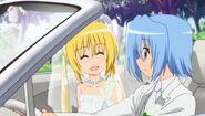 -Waku- Hayate no Gotoku! OVA (2014) Vol.C (DVD 848x480p AC3) -465F5C9D-.mkv snapshot 24.16 -2015.01.08 00.56.22-