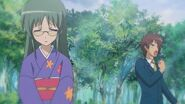 -SS-Eclipse- Hayate no Gotoku! - 29 (1280x720 h264) -0F4AFEEE-.mkv 000545612