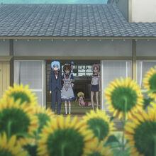 Hayate movie screenshot 117.jpg