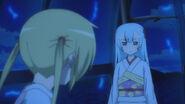 Hayate movie screenshot 405