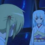 Hayate movie screenshot 405.jpg