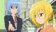 -Waku- Hayate no Gotoku! OVA (2014) Vol.B (DVD 848x480p AVC AC3) -541DF7C7-.mkv snapshot 01.07 -2014.09.23 22.40.41-