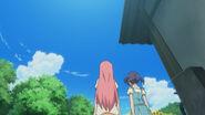Hayate movie screenshot 105