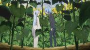 Hayate movie screenshot 357