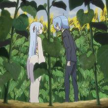 Hayate movie screenshot 357.jpg