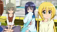 -Waku- Hayate no Gotoku! OVA (2014) Vol.C (DVD 848x480p AC3) -465F5C9D-.mkv snapshot 22.41 -2015.01.08 00.50.24-
