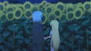 Hayate movie screenshot 158