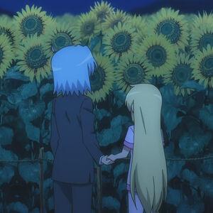 Hayate movie screenshot 158.jpg