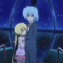 Hayate movie screenshot 452.jpg